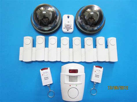 Security Alarm Rumah d i y sekuriti rumah affordable home security system