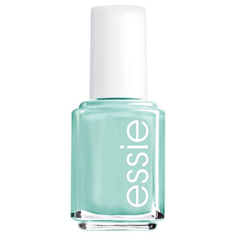 Mint Green Nail Polishes by 5 Mint Green Nail Polishes That Look Pretty Not Gaudy