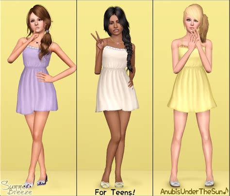 sims 3 teen clothes 1000 images about the sims 3 on pinterest the sims