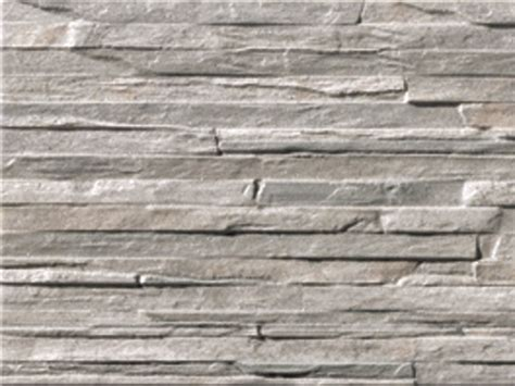 Rectangle House 1655 sabbia feature wall and back splash rectangle