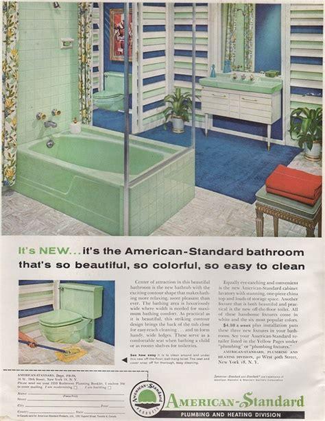 sea foam green bathroom 223 best retro bathrooms images on pinterest retro