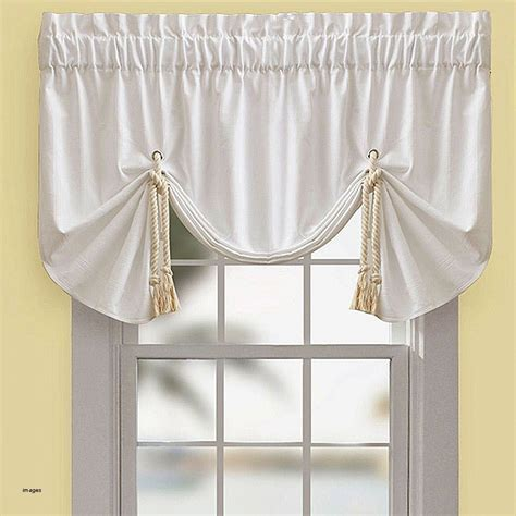 nautical bathroom window curtains nautical bathroom window curtains bathroom design ideas