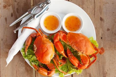 best new year food singapore best food in singapore travel expedia sg