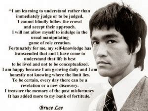 good bruce lee biography bruce lee quotes on life quotesgram