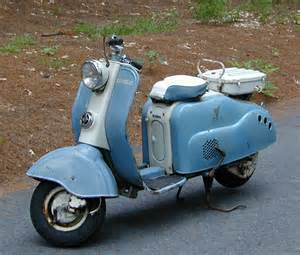 Mitsubishi Scooter Max S Scooter Page Silver Pigeon
