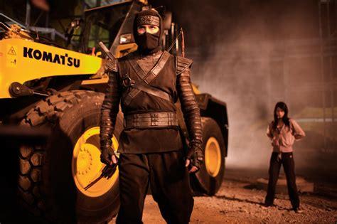 film ninja shadow of a tear online subtitrat ninja 2009 arvostelut leffatykki