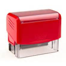 Stempel Trodat Printy 3911 Urgent trodat printie 3911 automatikstempel firmenstempel mit