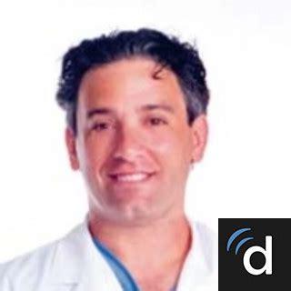 Male Breast Reduction Tulsa Ok Gynecomastia Tulsa Ok Cosmetic | dr brian chalkin orthopedic surgeon in tulsa ok us