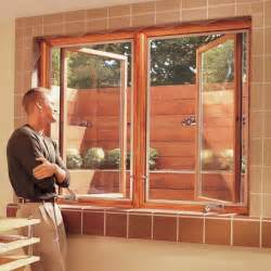 how to install a basement window replacement windows egress code replacement windows