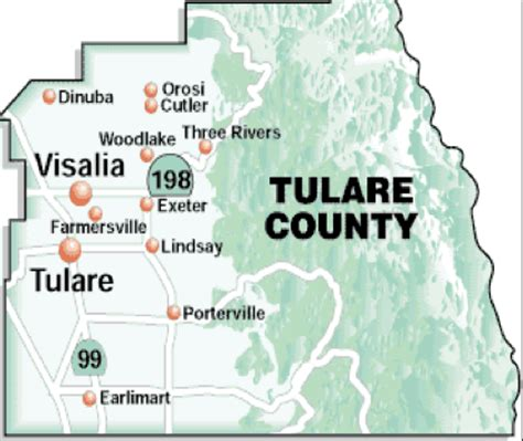 Tulare County Records Related Keywords Suggestions For Tulare County
