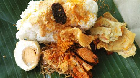 Rambak Kulit Ikan Camilan Khas Madura kuliner madura jangan cuma kenal sate ayam inilah 6
