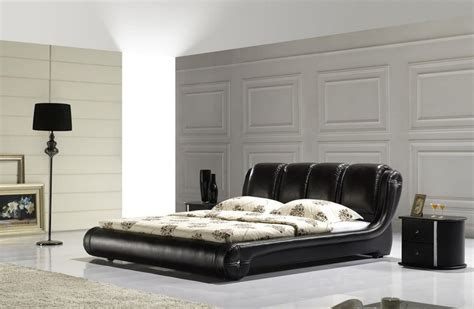 black contemporary bedroom furniture black bedroom furniture as an elegant design idea