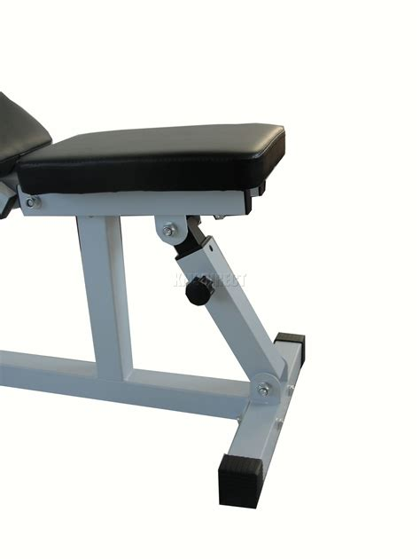 heavy duty weight benches heavy duty positions adjustable flat incline gym utility