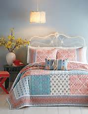 Lord And Bedding by Bedding Collections Bedding Home Travel Lord