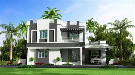 One Story House Plans With Porch by Jos Alukkas Platinum Villa Livarea Com