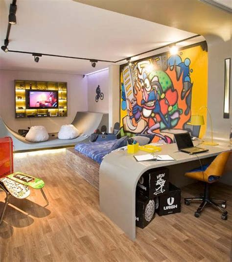 skateboard bed 65 best images about skateboard on pinterest sport atv boy rooms and wall stickers