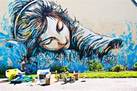 all artist street art utopia 187 we declare the world as our canvas