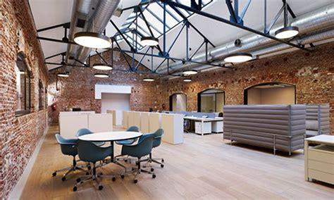 office design  office snapshots