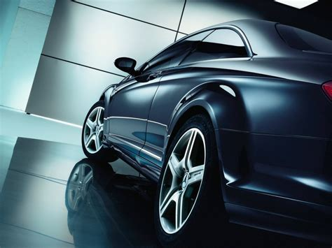 themes for windows 7 mercedes benz mercedes benz windows 7 cars desktop wallpapers car