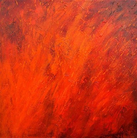 17 best images about my abstract paintings on on canvas painting on canvas