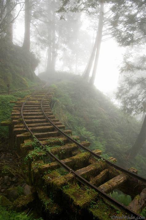 abandoned places around the world 15 abandoned places around the world