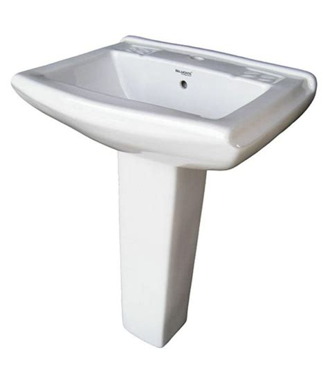 buy combo of belmonte toilet seat square s trap with sofia