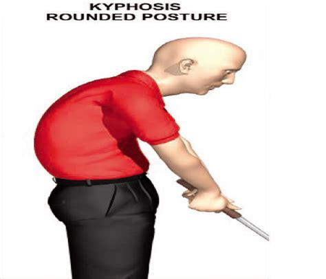 rounded golf swing rounded shoulders driverlayer search engine