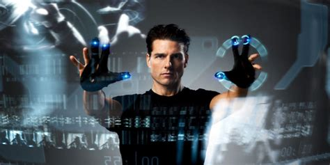 film fantasy a voir the movie that accurately predicted the future of technology