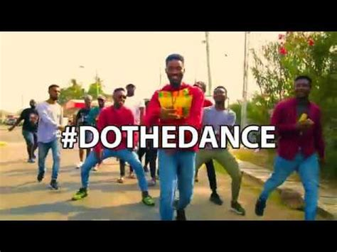 video: eddie khae – do the dance (street video) | beatz nation