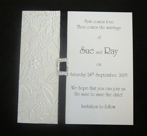 diy wedding invitation perth wedding invitation design perth image collections