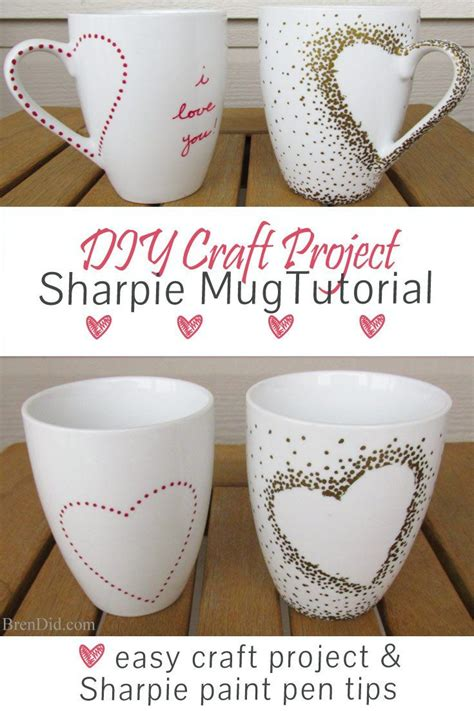 design your own mug with permanent marker 25 best ideas about sharpie removal on pinterest