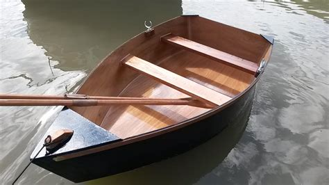 small rowing boats for sale uk simply skiffs handcrafted small wooden rowing boats for