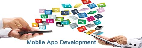 mobile software development tools application development software tools