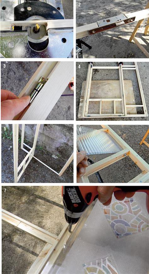zanzariera porta finestra fai da te costruire una zanzariera per portafinestra fai da te