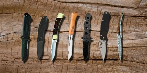 best pocket knife best pocket knives for every askmen