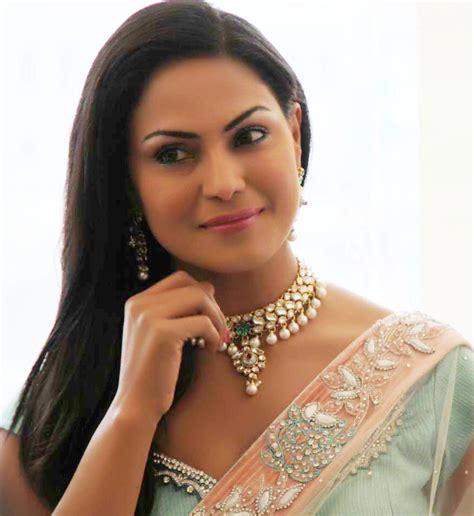 Cabinet Ministers Of Kerala Free Visuals 4 U Veena Malik In Patna