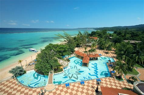 relaxing at the jewel dunns river beach resort spa the jewel dunns river beach resort cheap vacations