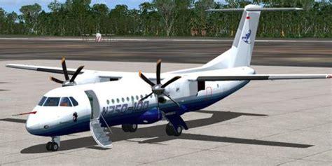 biografi bj habibie membuat pesawat langkah habibie hidupkan lagi pesawat n 250 sangat tepat