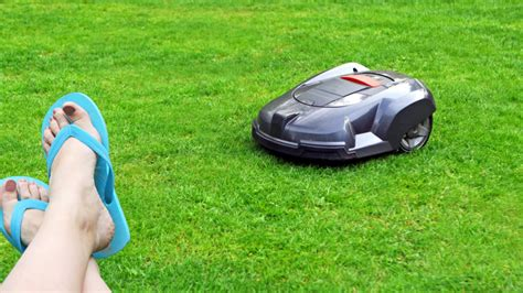 lawn care gadgets 3 smart yard gadgets that will make lawn and garden care a