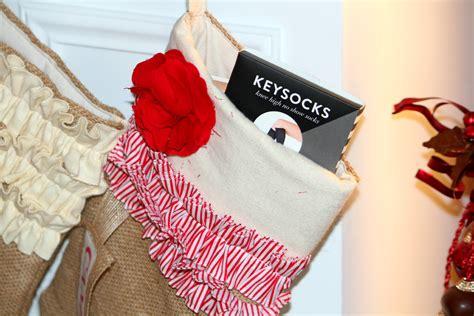 diy keysocks keysocks review free printable coupon code ellery designs
