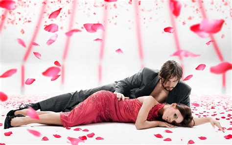 Valentines day couple wallpapers pictures photos images