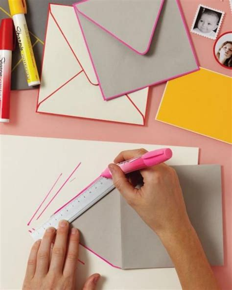 Cool Ways To Fold Notebook Paper - 15 best ways to fold notes images on
