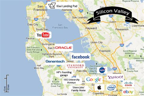 best of silicon valley hiring the right talent in silicon valley true hire