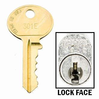 hon desk key replacement and locks for hon file cabinets and desks easykeys com