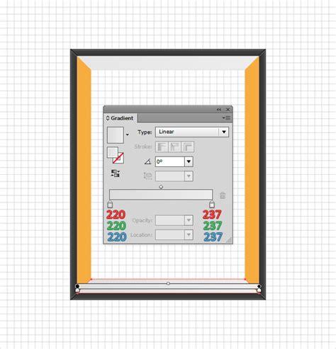 frame pattern adobe illustrator present your artwork in a vector frame in adobe illustrator
