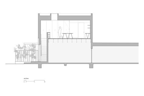 section 8 appointment oficina de baldridge architects baldridge architects