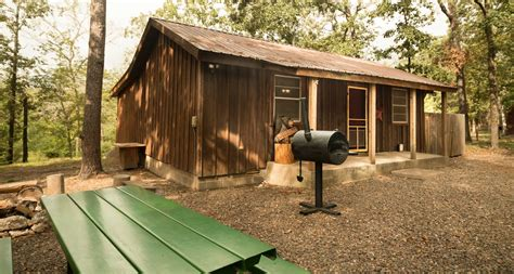 discount 10 archives cabins in broken bow