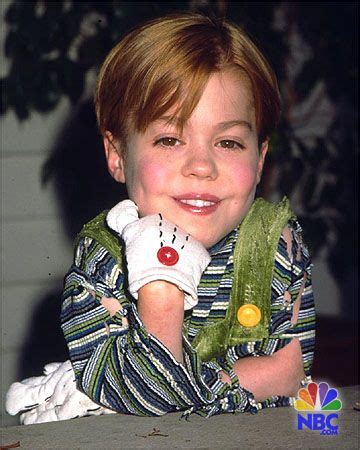 josh ryan evans as a baby timmy passions soap opera pinterest josh ryan