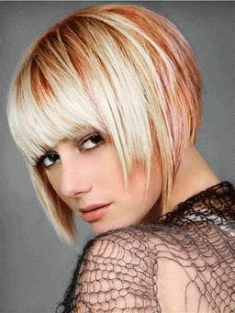 Hairstyles For 2014 Fall by Fall Hair Styles 2014 Fall 2014 Hairstyles