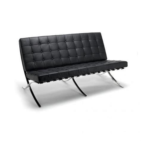 barcelona couch replica barcelona sofa replica barcelona 3 seater sofa italian